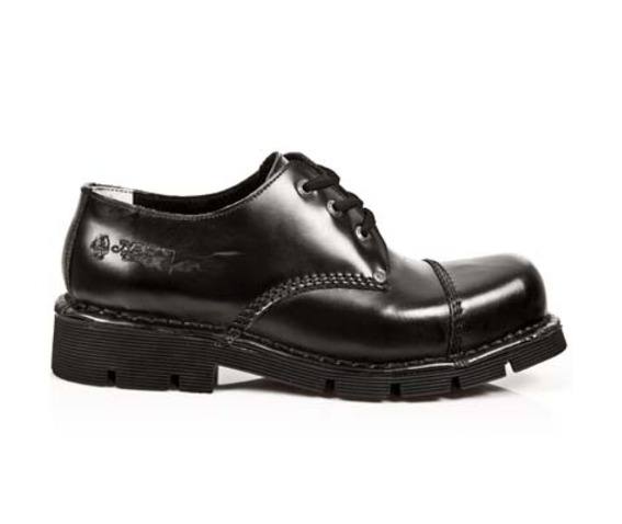Gothic-Brogues-New-Rock-Comfort-Collection-03-S1M.NEWMILI03-S1_1.jpg