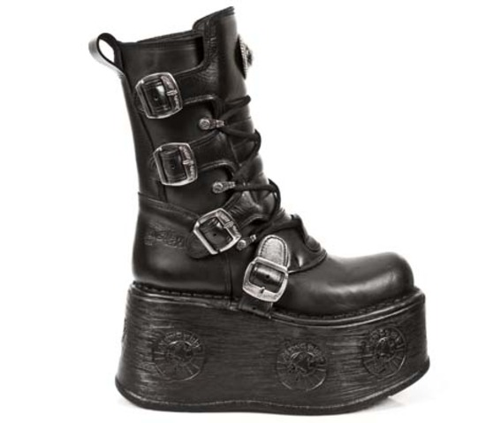 Gothic-Platforms-New-Rock-Comfort-Collection-1473-S3M.1473-S3_1.jpg