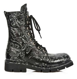 Rock Comfort Collection 1423 S2