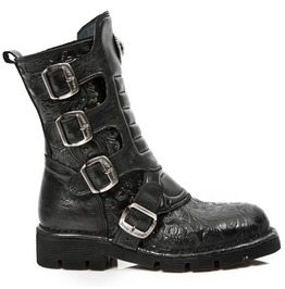 Rock Comfort Collection 1471 S5