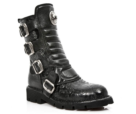 Gothic-Calf-Boots-New-Rock-Comfort-Collection-1471-S5M.1471-S5_2.jpg