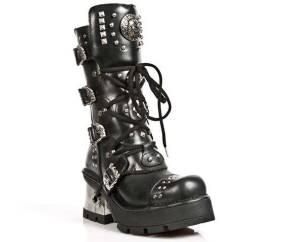 Gothic-Calf-Boots-New-Rock-MPX-Collection-1029-S1M.1029-S1_2.jpg