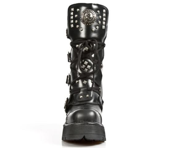 Gothic-Calf-Boots-New-Rock-MPX-Collection-1029-S1M.1029-S1_3.jpg