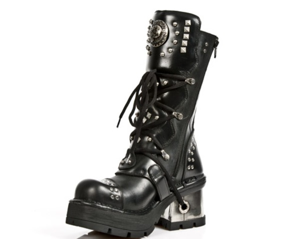 Gothic-Calf-Boots-New-Rock-MPX-Collection-1029-S1M.1029-S1_4.jpg