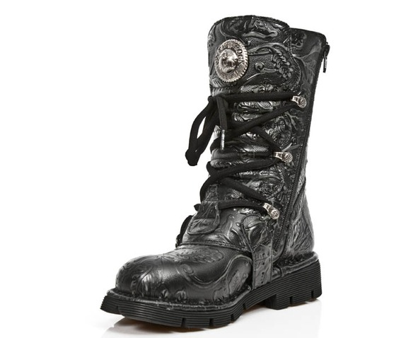 Gothic-Calf-Boots-New-Rock-Comfort-Collection-1473-S43M.1473-S43_4.jpg