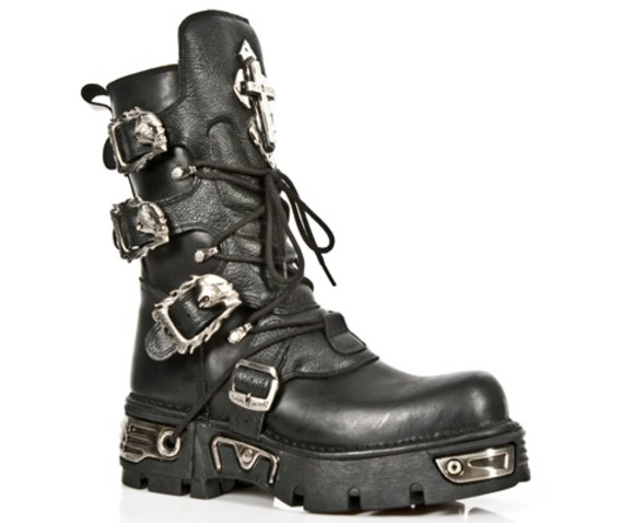 Gothic-Calf-Boots-New-Rock-MPX-Collection-1032-S1M.1032-S1.jpg