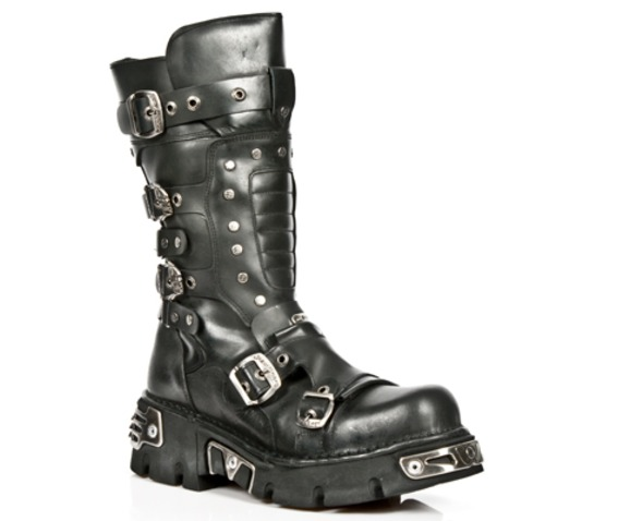 Gothic-Calf-Boots-New-Rock-MPX-Collection-1020-S2M.1020-S2_3.jpg