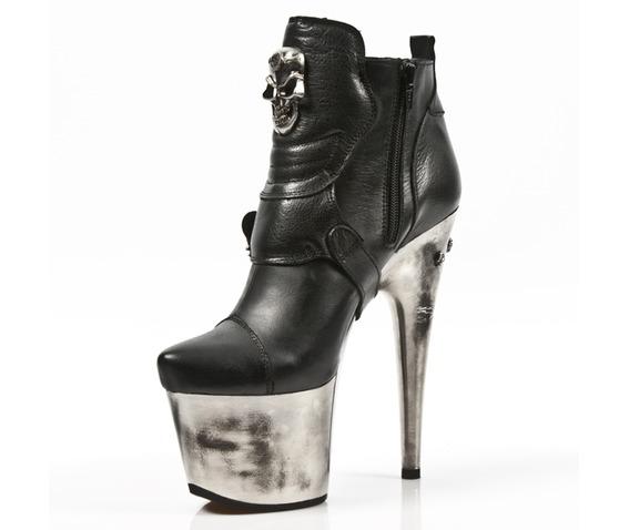 Gothic-Heels-New-Rock-Devil-Collection-007-S1M.DEVIL007-S1_4.jpg
