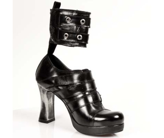 Gothic-Heels-New-Rock-Goth-Collection-5803-S10M.5803-S10_4.jpg