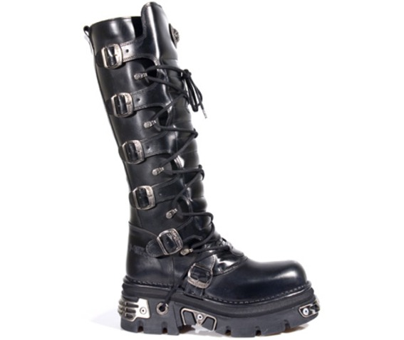 Gothic-Knee-Boots-New-Rock-Metallic-Collection-272-S1M.272-S1.jpg