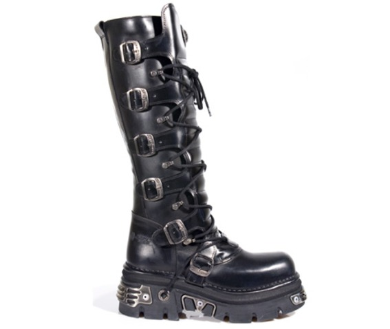Gothic-Knee-Boots-New-Rock-Metallic-Collection-272-S1M.272-S1_1.jpg
