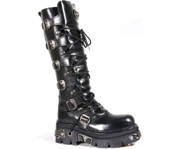 Gothic-Knee-Boots-New-Rock-Metallic-Collection-272-S1M.272-S1_2.jpg