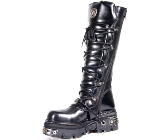 Gothic-Knee-Boots-New-Rock-Metallic-Collection-272-S1M.272-S1_4.jpg