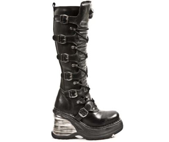 Gothic-Knee-Boots-New-Rock-Cuna-Bandas-Collection-8272-S1M.8272-S1_1.jpg