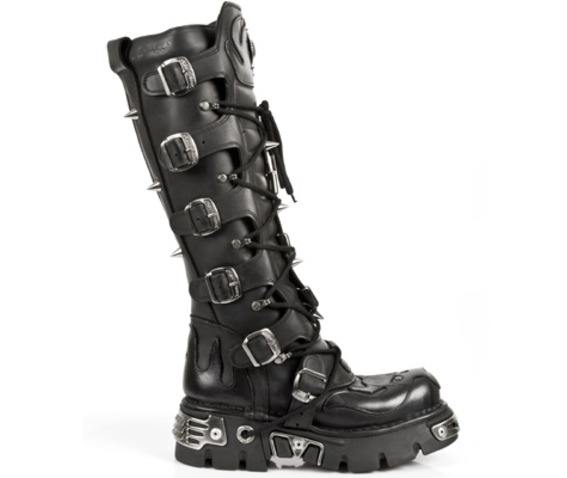 Gothic-Knee-Boots-New-Rock-MPX-Collection-161-S1M.161-S1_1.jpg