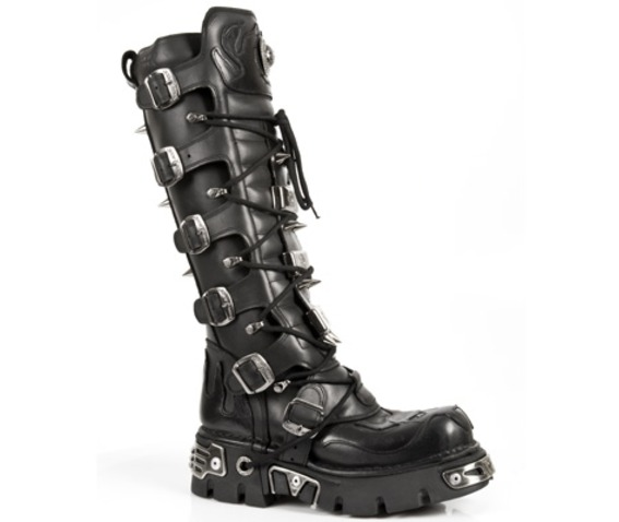 Gothic-Knee-Boots-New-Rock-MPX-Collection-161-S1M.161-S1_2.jpg