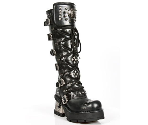 Gothic-Knee-Boots-New-Rock-MPX-Collection-1030-S1M.1030-S1_2.jpg