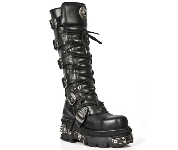 Gothic-Knee-Boots-New-Rock-Metal-Toe-Collection-272-S1M.272MT-S1_2.jpg