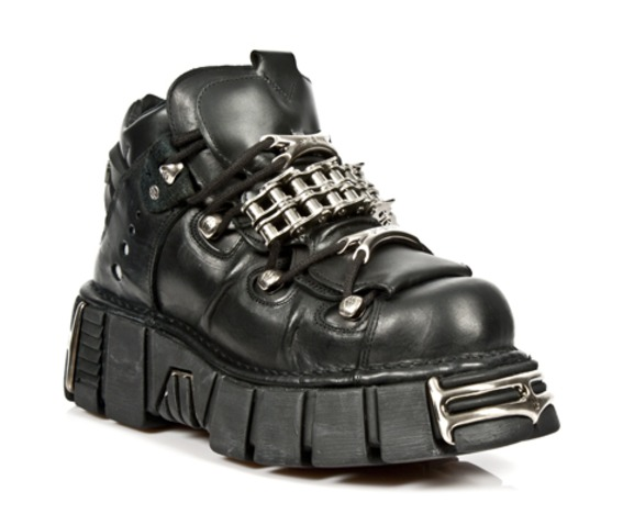 Cyber-Goth-Platforms-New-Rock-MPX-Collection-1035-S1M.1035-S1_2.jpg