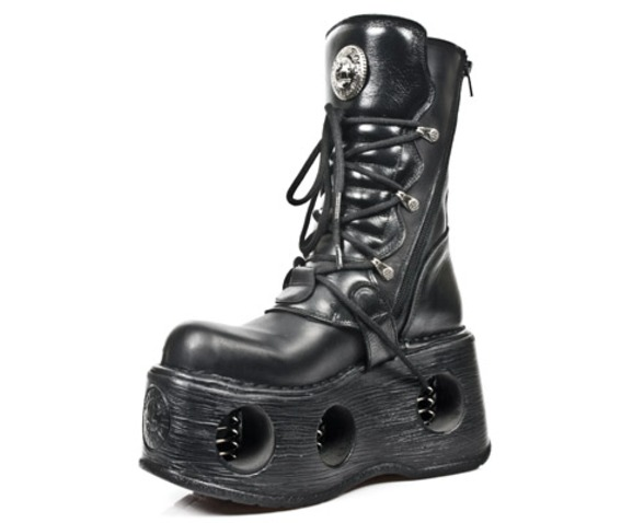 Cyber-Goth-Calf-Boots-New-Rock-Metallic-Collection-373-S2M.373-S2_4.jpg