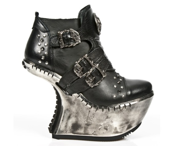Heavy-Metal-Platforms-New-Rock-Extreme-Collection-008-S1M.EXT008-S1_1.jpg