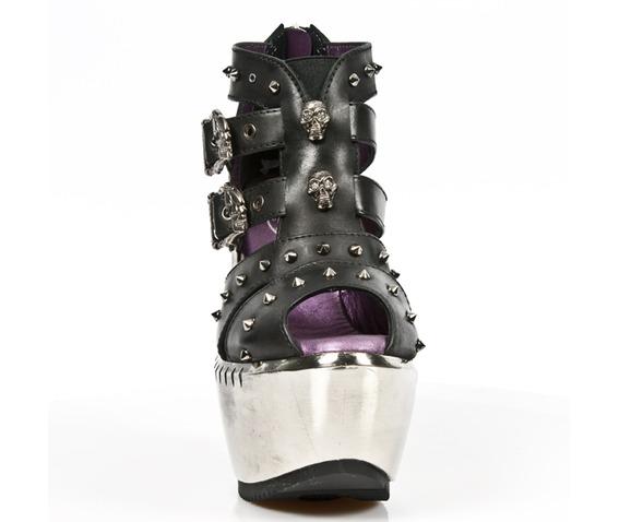 Heavy-Metal-Platforms-New-Rock-Punk-Sandals-Collection-002-S1M.EXTS002-S1_3.jpg