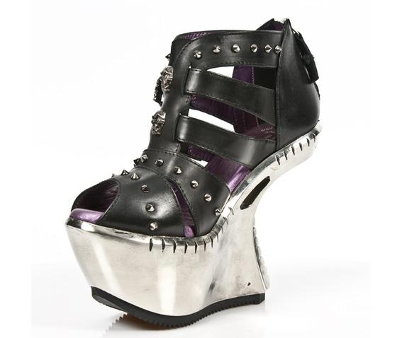 Heavy-Metal-Platforms-New-Rock-Punk-Sandals-Collection-002-S1M.EXTS002-S1_4.jpg