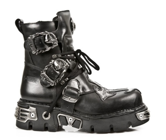 Heavy-Metal-Ankle-Boots-New-Rock-Metallic-Collection-407-S1M.407-S1.jpg