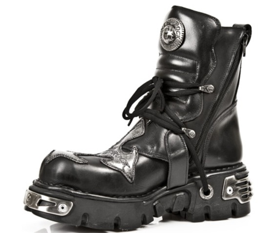 Heavy-Metal-Ankle-Boots-New-Rock-Metallic-Collection-407-S1M.407-S1_4.jpg