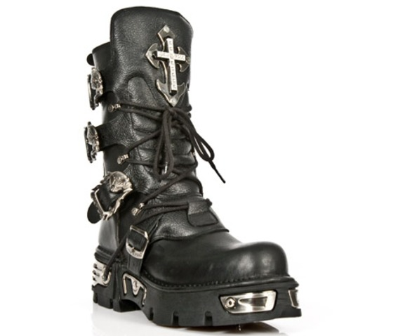 Gothic-Calf-Boots-New-Rock-MPX-Collection-1032-S1M.1032-S1_3.jpg