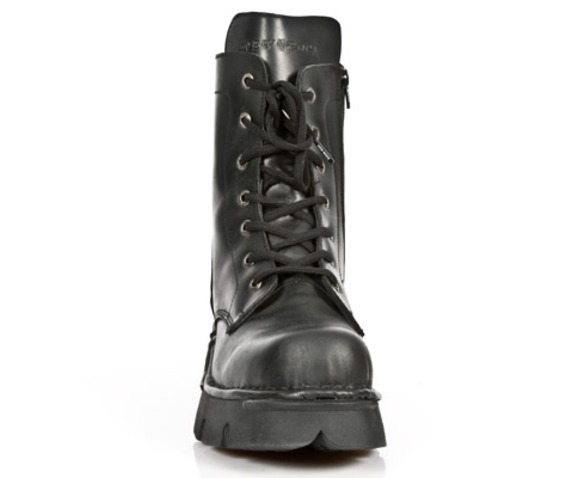 Heavy-Metal-Ankle-Boots-New-Rock-Metallic-Collection-563-S1M.563-S1_3.jpg