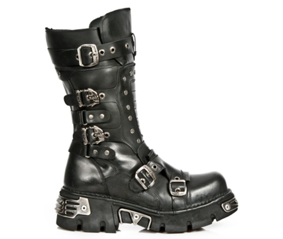 Gothic-Calf-Boots-New-Rock-MPX-Collection-1020-S2M.1020-S2.jpg