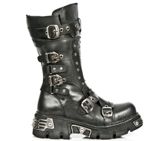 Gothic-Calf-Boots-New-Rock-MPX-Collection-1020-S2M.1020-S2_2.jpg