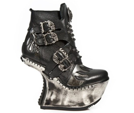 Heavy-Metal-Ankle-Boots-New-Rock-Extreme-Collection-011-S1M.EXT011-S1.jpg