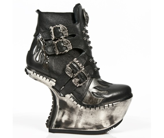 Heavy-Metal-Ankle-Boots-New-Rock-Extreme-Collection-011-S1M.EXT011-S1_1.jpg
