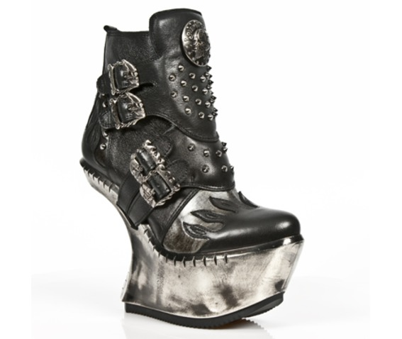 Heavy-Metal-Ankle-Boots-New-Rock-Extreme-Collection-011-S1M.EXT011-S1_2.jpg