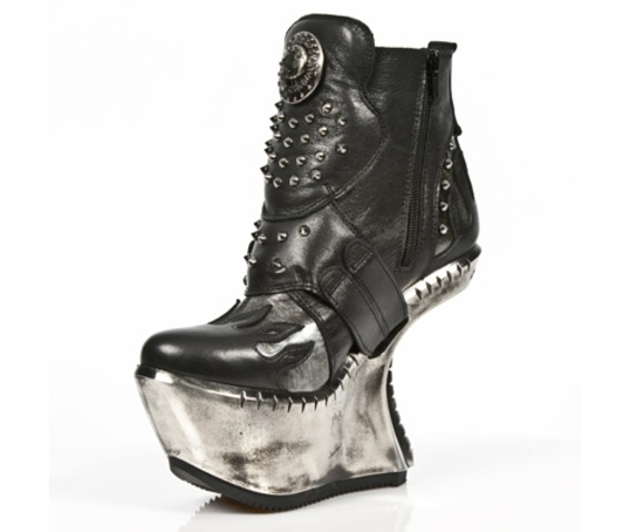 Heavy-Metal-Ankle-Boots-New-Rock-Extreme-Collection-011-S1M.EXT011-S1_4.jpg