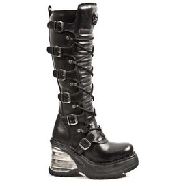 Rock Cuna Bandas Collection 8272 S1