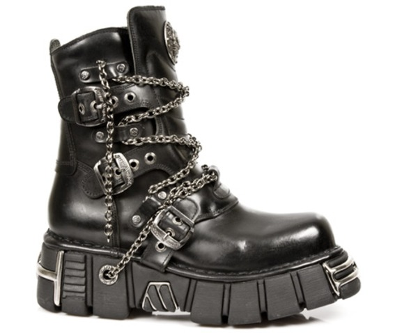Heavy-Metal-Ankle-Boots-New-Rock-MPX-Collection-1011-S1M.1011-S1.jpg