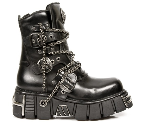 Heavy-Metal-Ankle-Boots-New-Rock-MPX-Collection-1011-S1M.1011-S1_1.jpg