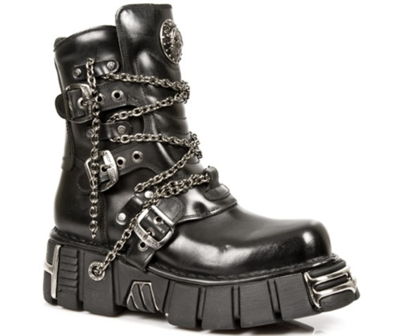 Heavy-Metal-Ankle-Boots-New-Rock-MPX-Collection-1011-S1M.1011-S1_2.jpg