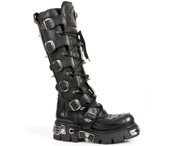 Gothic-Knee-Boots-New-Rock-MPX-Collection-161-S1M.161-S1.jpg