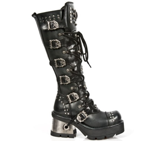 Gothic-Knee-Boots-New-Rock-MPX-Collection-1030-S1M.1030-S1.jpg