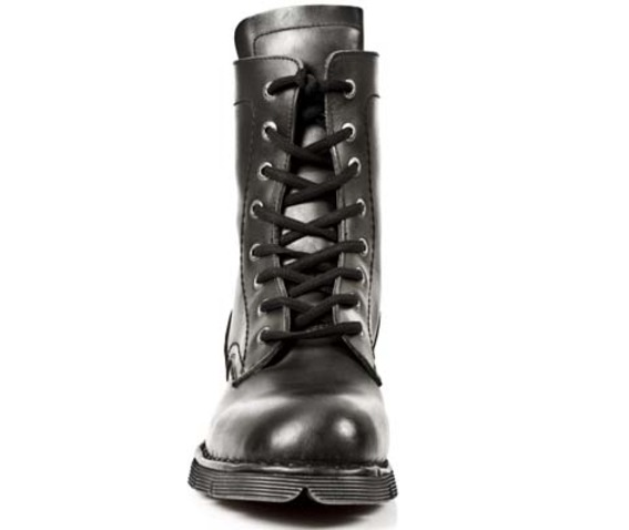 Heavy-Metal-Calf-Boots-New-Rock-Comfort-Collection-1423-S1M.1423-S1_3.jpg