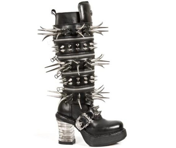 Gothic-Knee-Boots-New-Rock-MPX-Collection-8332-S1M.8332-S1.jpg