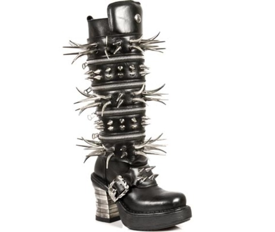 Gothic-Knee-Boots-New-Rock-MPX-Collection-8332-S1M.8332-S1_2.jpg