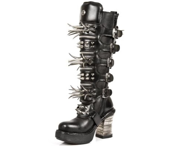 Gothic-Knee-Boots-New-Rock-MPX-Collection-8332-S1M.8332-S1_4.jpg