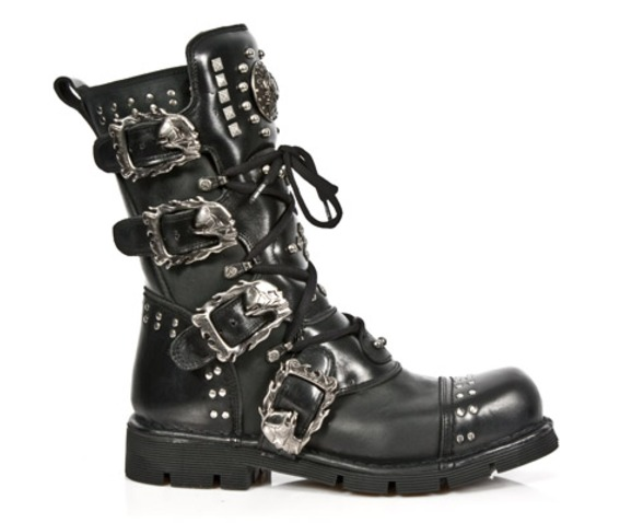 Heavy-Metal-Calf-Boots-New-Rock-Comfort-Collection-1474-S1M.1474-S1.jpg