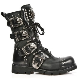 Rock Comfort Collection 1474 S1