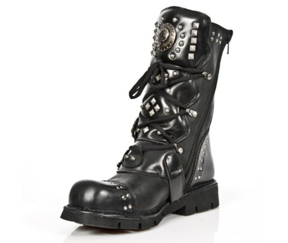 Heavy-Metal-Calf-Boots-New-Rock-Comfort-Collection-1474-S1M.1474-S1_4.jpg